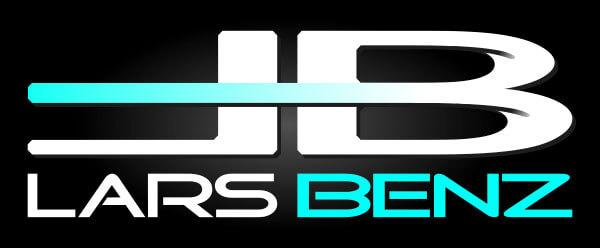 Lars-Benz Logo